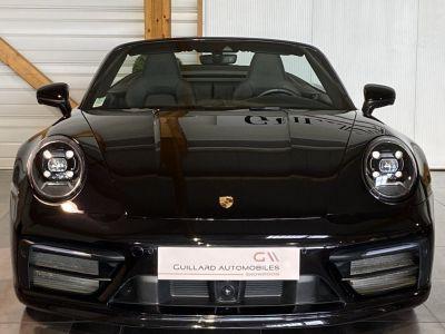 Porsche 992 CABRIOLET CARRERA 4S 450ch PDK - <small></small> 164.900 € <small>TTC</small> - #2