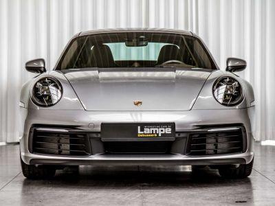 Porsche 992 Carrera 4S Coupé Apple CarPlay Sportuitlaat - <small></small> 144.992 € <small>TTC</small> - #2