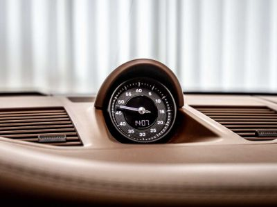 Porsche 992 Carrera 4S Coupé Apple CarPlay Sportuitlaat - <small></small> 144.992 € <small>TTC</small> - #23