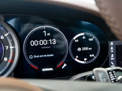 Porsche 992 Carrera 4S Coupé Apple CarPlay Sportuitlaat - <small></small> 144.992 € <small>TTC</small> - #30