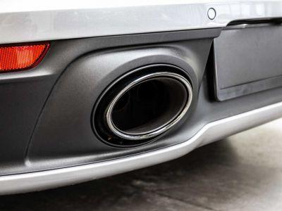 Porsche 992 Carrera 4S Coupé Apple CarPlay Sportuitlaat - <small></small> 144.992 € <small>TTC</small> - #41