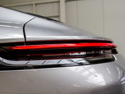 Porsche 992 Carrera 4S Coupé Apple CarPlay Sportuitlaat - <small></small> 144.992 € <small>TTC</small> - #42