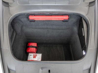 Porsche 992 Carrera 4S Coupé Apple CarPlay Sportuitlaat - <small></small> 144.992 € <small>TTC</small> - #44