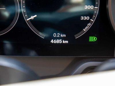 Porsche 992 Carrera 4S Coupé Apple CarPlay Sportuitlaat - <small></small> 144.992 € <small>TTC</small> - #50