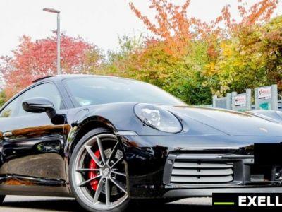 Porsche 992 carrera s - <small></small> 135.290 € <small>TTC</small> - #1