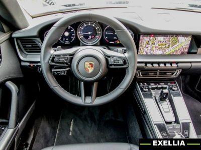 Porsche 992 carrera s - <small></small> 135.290 € <small>TTC</small> - #6