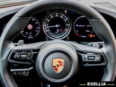 Porsche 992 carrera s - <small></small> 135.290 € <small>TTC</small> - #7