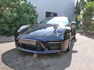Porsche 992 CARRERA S - <small></small> 139.900 € <small>TTC</small> - #1