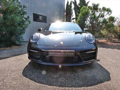 Porsche 992 CARRERA S - <small></small> 139.900 € <small>TTC</small> - #2