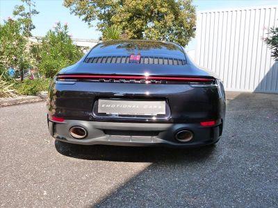 Porsche 992 CARRERA S - <small></small> 139.900 € <small>TTC</small> - #5