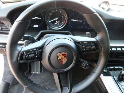 Porsche 992 CARRERA S - <small></small> 139.900 € <small>TTC</small> - #12