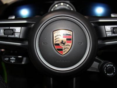Porsche 992 Carrera S - <small></small> 129.900 € <small>TTC</small> - #7