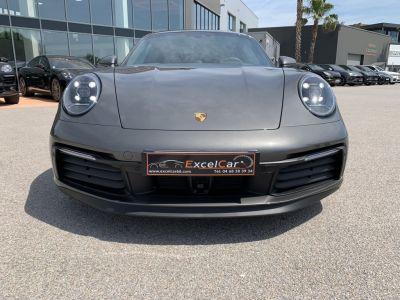 Porsche 992 COUPE 3.0 L 450 CH CARRERA 4S PDK8 - <small></small> 147.990 € <small>TTC</small>