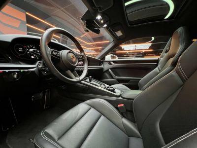 Porsche 992 COUPE 3.0 L 450 CH CARRERA S PDK8 - <small></small> 149.390 € <small>TTC</small> - #9