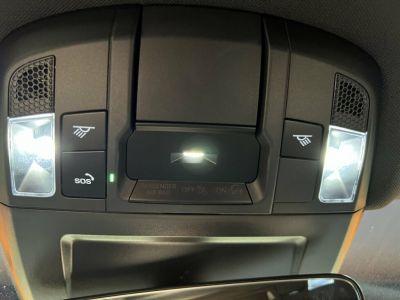 Porsche 992 COUPE 3.0 L 450 CH CARRERA S PDK8 - <small></small> 149.390 € <small>TTC</small> - #15