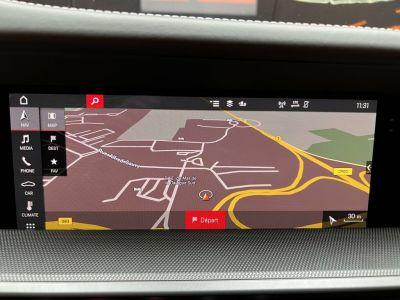 Porsche 992 COUPE 3.0 L 450 CH CARRERA S PDK8 - <small></small> 149.390 € <small>TTC</small> - #17