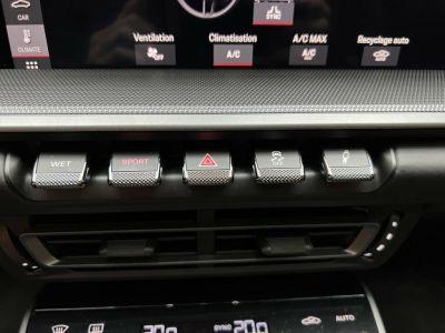 Porsche 992 COUPE 3.0 L 450 CH CARRERA S PDK8 - <small></small> 149.390 € <small>TTC</small> - #19