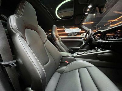 Porsche 992 COUPE 3.0 L 450 CH CARRERA S PDK8 - <small></small> 149.390 € <small>TTC</small> - #23