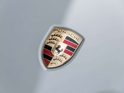Porsche 992 S CABRIOLET - PDCC - ACHTERAS - CHRONO+ - BOSE - ACC - 14WEGS - <small></small> 159.900 € <small>TTC</small> - #12