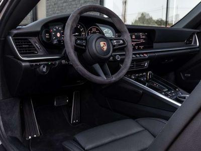 Porsche 992 S CABRIOLET - PDCC - ACHTERAS - CHRONO+ - BOSE - ACC - 14WEGS - <small></small> 159.900 € <small>TTC</small> - #19