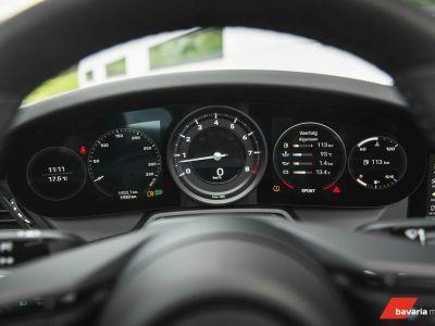 Porsche 992 Targa 4S * SPORTDESIGN * LIFT * BOSE * 360° - <small></small> 186.500 € <small>TTC</small> - #18