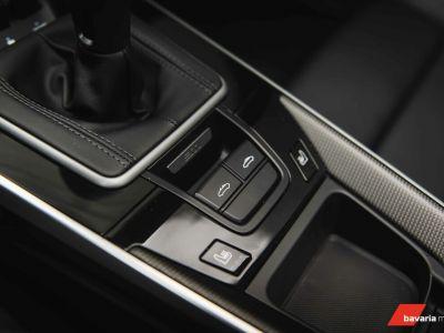 Porsche 992 Targa 4S * SPORTDESIGN * LIFT * BOSE * 360° - <small></small> 186.500 € <small>TTC</small> - #20