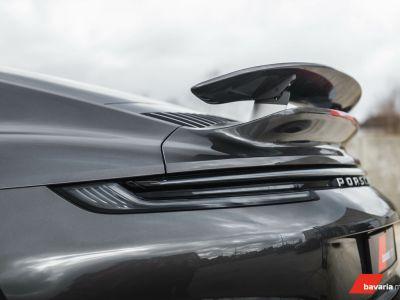 Porsche 992 Turbo 3.8 580HP - Pano - Bose - Surround view - <small></small> 224.900 € <small>TTC</small> - #10