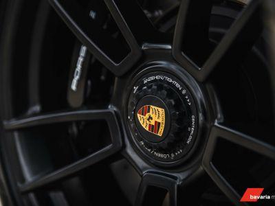 Porsche 992 Turbo 3.8 580HP - Pano - Bose - Surround view - <small></small> 224.900 € <small>TTC</small> - #12