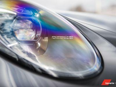 Porsche 992 Turbo 3.8 580HP - Pano - Bose - Surround view - <small></small> 224.900 € <small>TTC</small> - #13