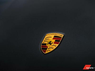 Porsche 992 Turbo 3.8 580HP - Pano - Bose - Surround view - <small></small> 224.900 € <small>TTC</small> - #14