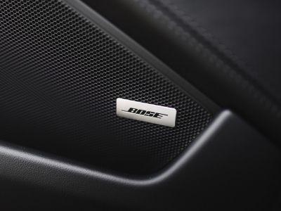 Porsche 992 Turbo 3.8 580HP - Pano - Bose - Surround view - <small></small> 224.900 € <small>TTC</small> - #21