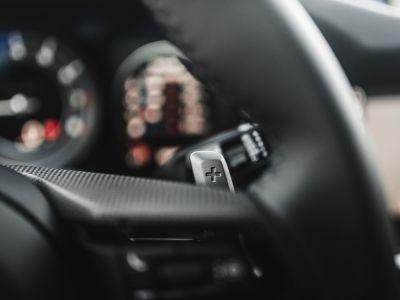 Porsche 992 Turbo 3.8 580HP - Pano - Bose - Surround view - <small></small> 224.900 € <small>TTC</small> - #23