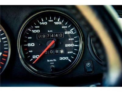 Porsche 993 - RS - 3.8 - 300PK - 97.428 KM - FULL HISTORY - - <small></small> 299.950 € <small>TTC</small> - #11