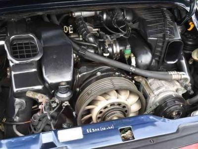 Porsche 993 3.6I CARRERA COUPE - <small></small> 59.950 € <small>TTC</small> - #6
