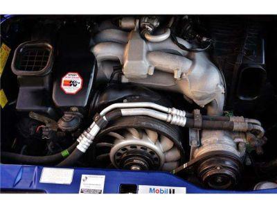 Porsche 993 3.6i - COUPE - TIPTRONIC S - FULL HISTORY - <small></small> 49.950 € <small>TTC</small> - #25