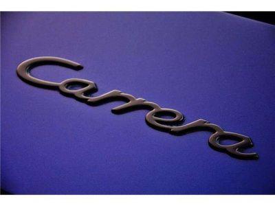 Porsche 993 3.6i - COUPE - TIPTRONIC S - FULL HISTORY - <small></small> 49.950 € <small>TTC</small> - #27