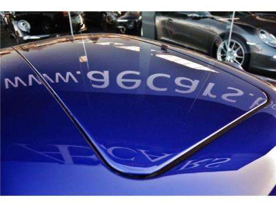Porsche 993 3.6i - COUPE - TIPTRONIC S - FULL HISTORY - <small></small> 49.950 € <small>TTC</small> - #30