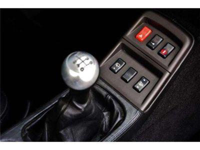 Porsche 993 4 - MANUAL - FULL HISTORY - TOP CONDITION - <small></small> 59.950 € <small>TTC</small> - #8