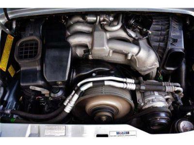 Porsche 993 4 - MANUAL - FULL HISTORY - TOP CONDITION - <small></small> 59.950 € <small>TTC</small> - #9