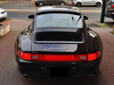 Porsche 993 4S - <small></small> 84.990 € <small>TTC</small> - #6