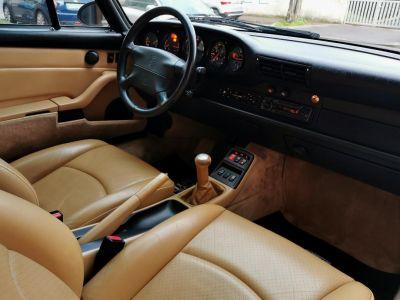 Porsche 993 4S - <small></small> 84.990 € <small>TTC</small> - #9