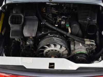 Porsche 993 Carrera 4 - <small></small> 65.900 € <small>TTC</small> - #10