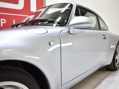 Porsche 993 Carrera 4 - <small></small> 65.900 € <small>TTC</small> - #14