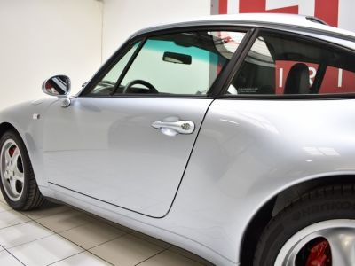 Porsche 993 Carrera 4 - <small></small> 65.900 € <small>TTC</small> - #15