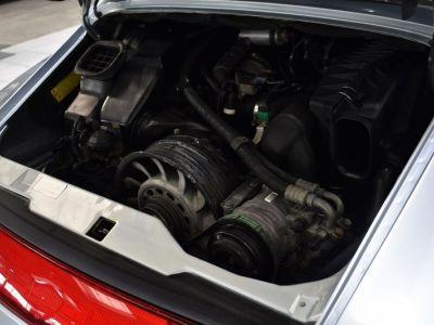 Porsche 993 Carrera 4 - <small></small> 65.900 € <small>TTC</small> - #19