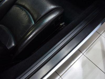 Porsche 993 Carrera 4 - <small></small> 65.900 € <small>TTC</small> - #30