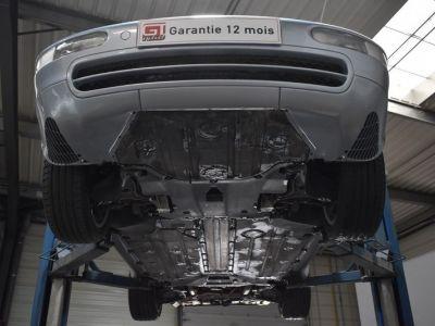 Porsche 993 Carrera 4 - <small></small> 65.900 € <small>TTC</small> - #44