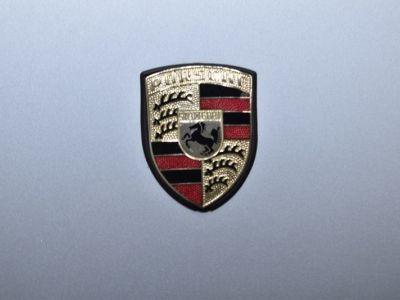 Porsche 993 Carrera 4 - <small></small> 65.900 € <small>TTC</small> - #50