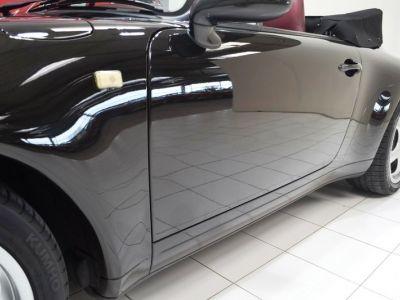 Porsche 993 Carrera Cabriolet - <small></small> 49.900 € <small>TTC</small> - #16