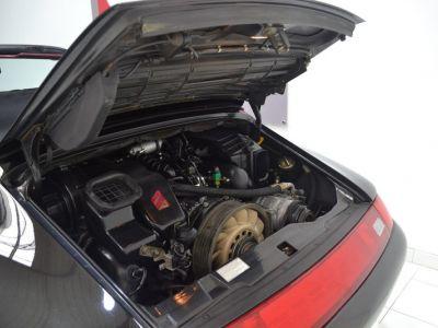 Porsche 993 Carrera Cabriolet - <small></small> 49.900 € <small>TTC</small> - #25